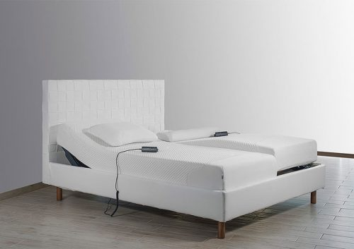 bed joy 2