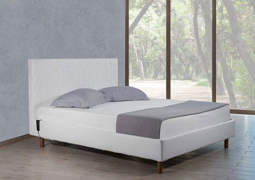 bed joy
