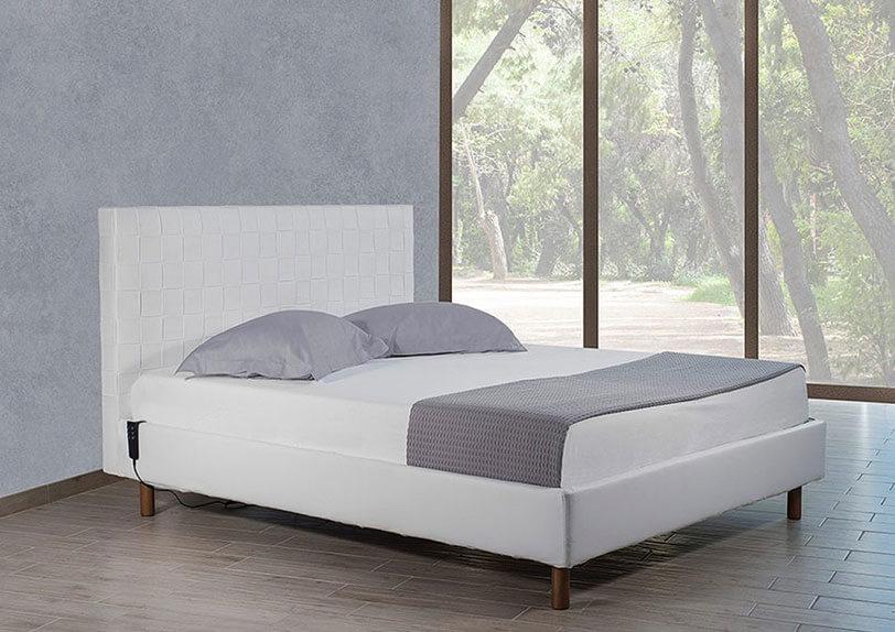 Κρεβάτι Joy
