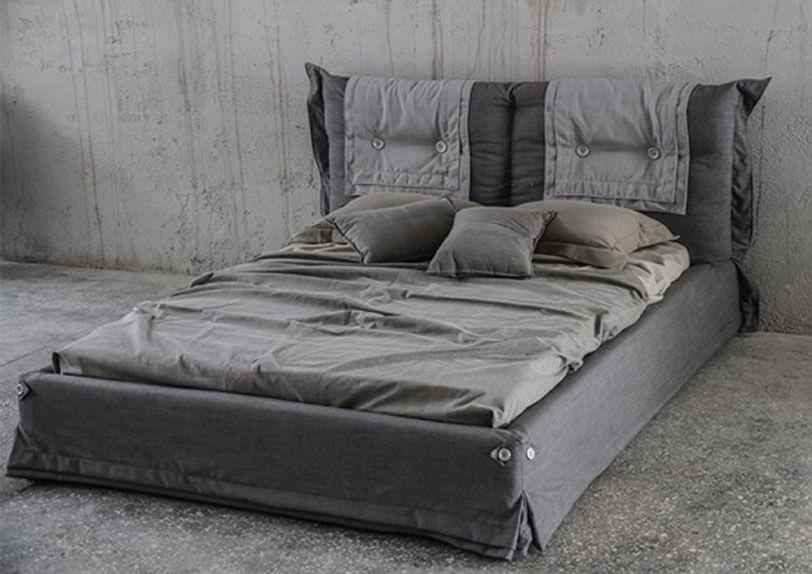 Κρεβάτι London