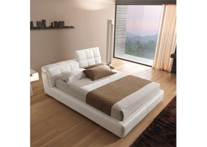 bed mykonos 3