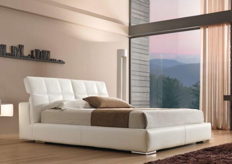 Κρεβάτι Mykonos