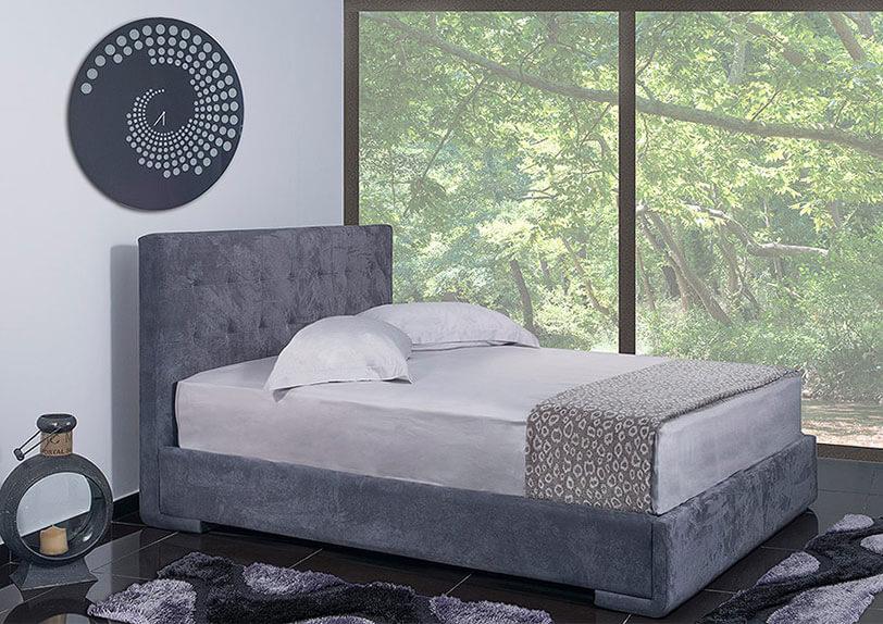Κρεβάτι Prestige