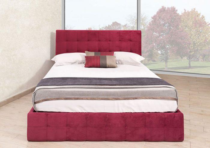 bed prestige 4