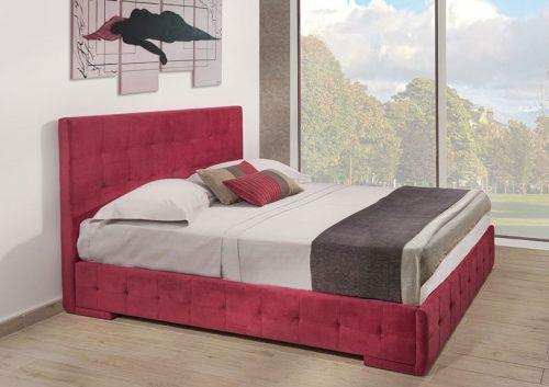 bed prestige 5