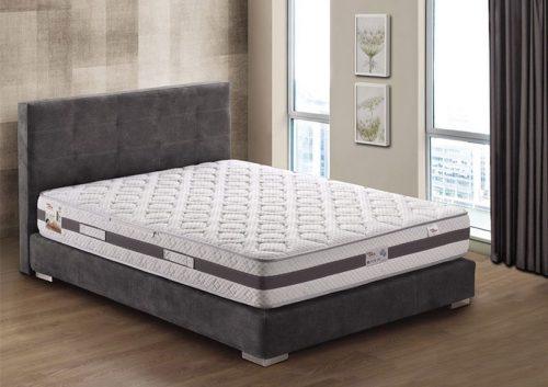 mattress bioflex