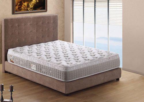 mattress delux