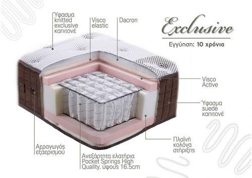 mattress exclusive 2