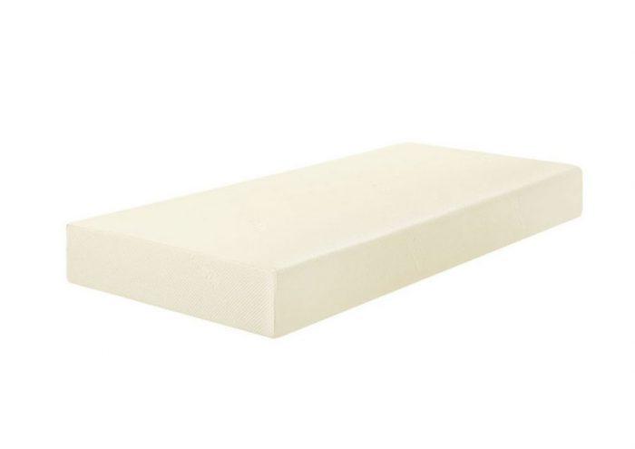 mattress original 21