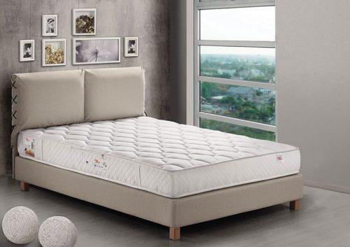 mattress perfect