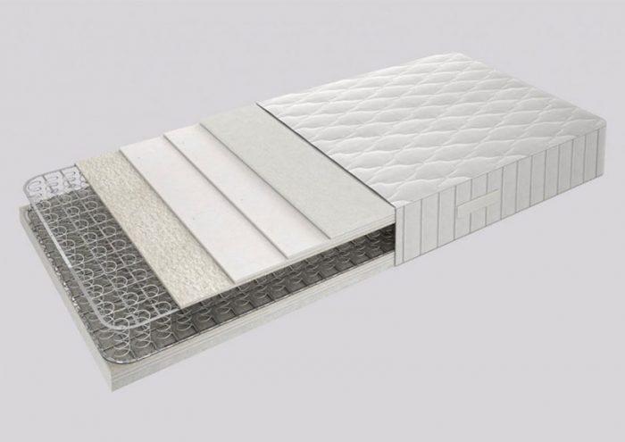 mattress physical