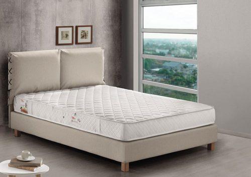 mattress select