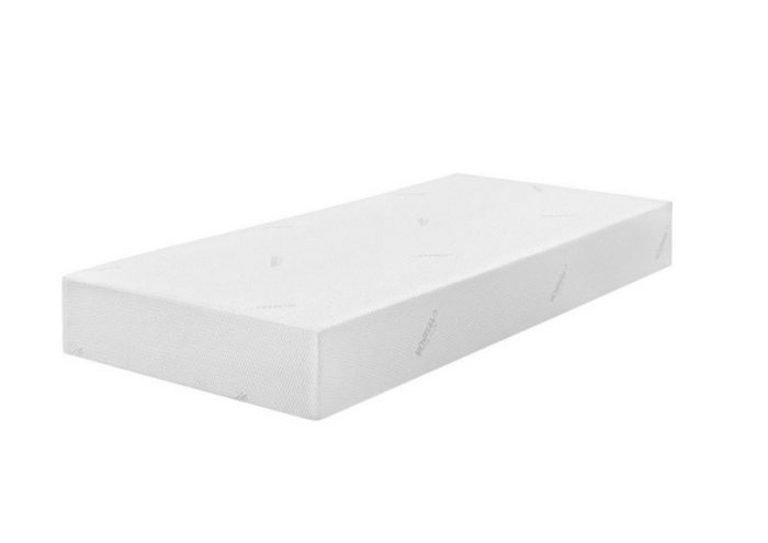 mattress sensation 21