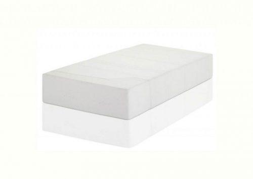 mattress sensation 27 breeze