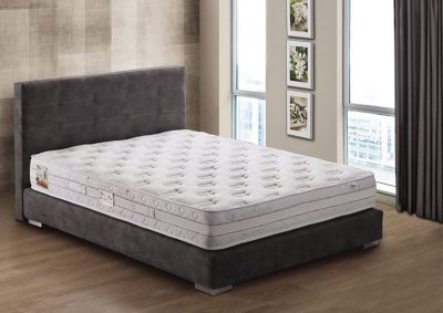 mattress sensitive