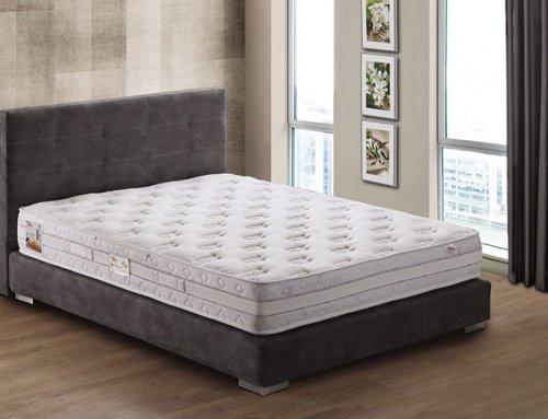 Μικρό υπνοδωμάτιο; 7 tips για εξοικονόμηση χώρου