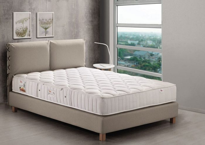 mattress super plus