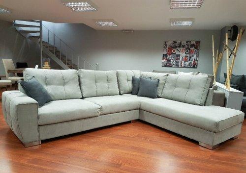 panos-oikia-orion-sofa-1