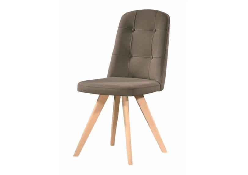 Kαρέκλα Melody