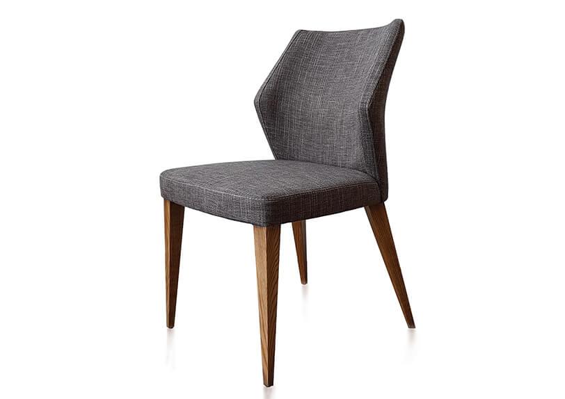 Καρέκλα Riko