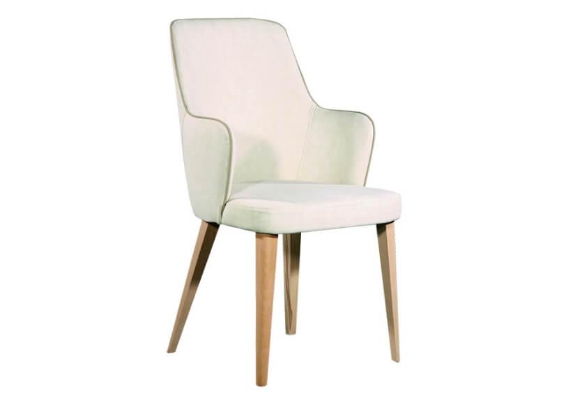 Καρέκλα Cosi