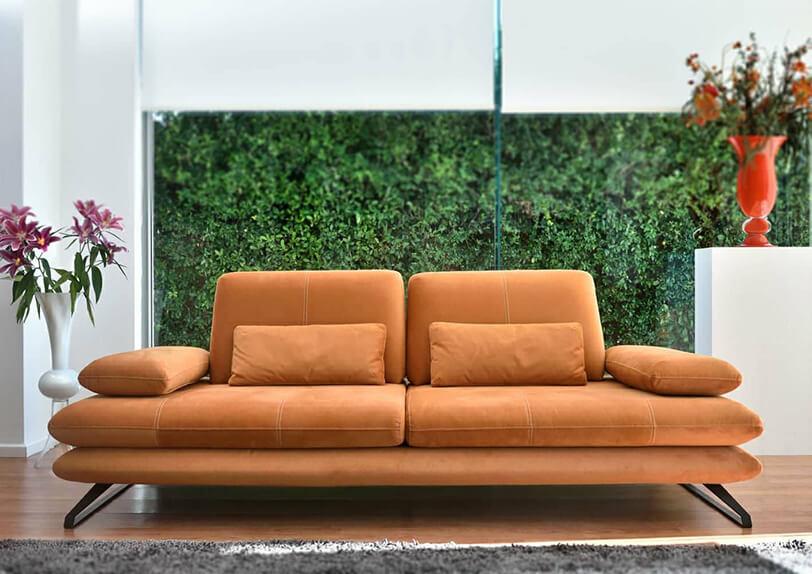 Καναπές Dali