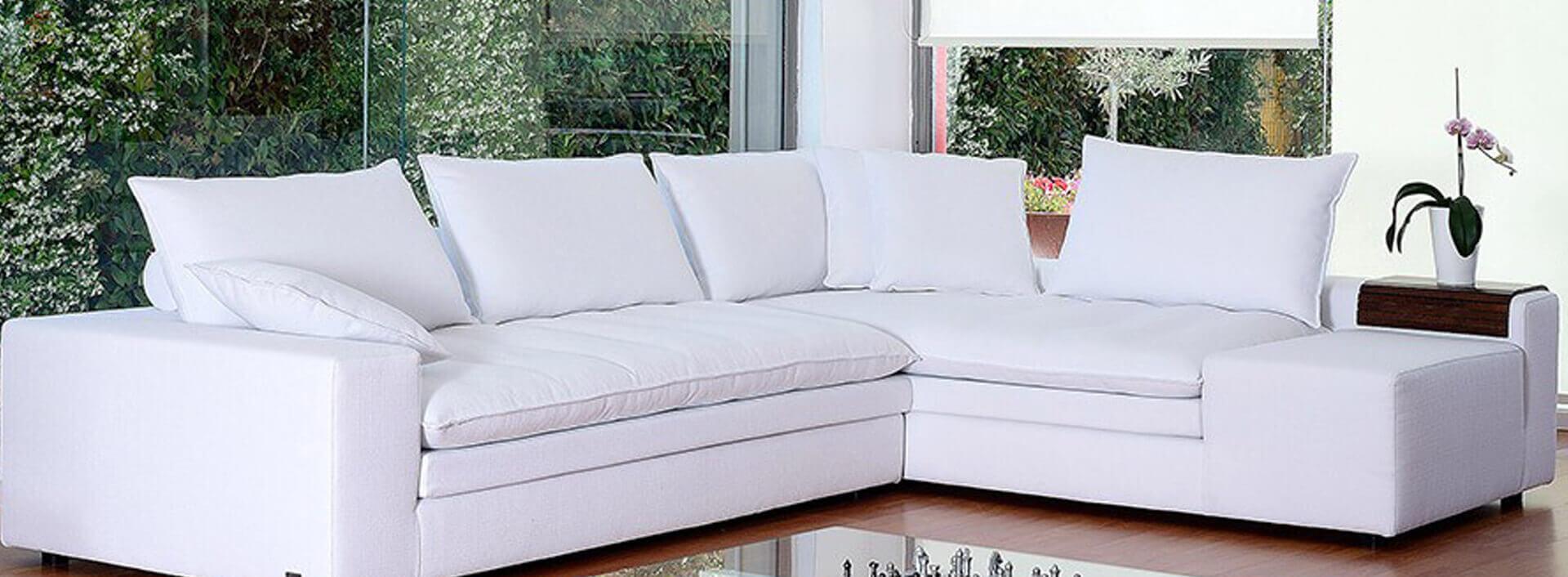 lyon sofa