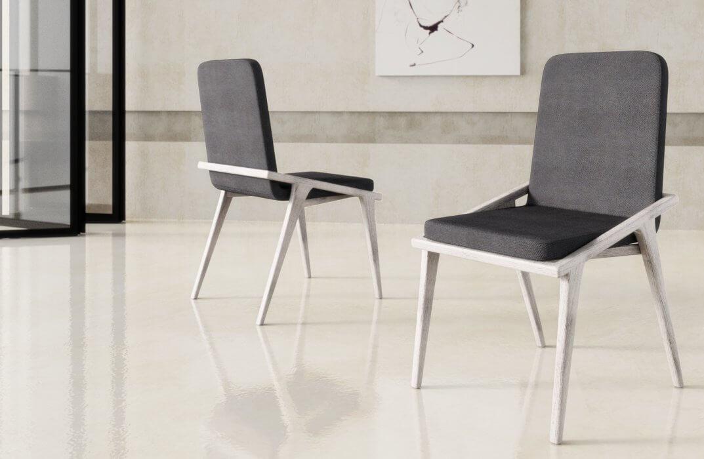 Καρέκλα Mob