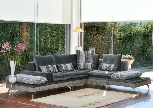panos oikia corner sofa carlina 812x574