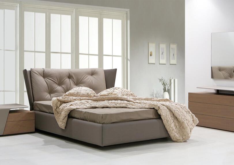 Κρεβάτι Milano