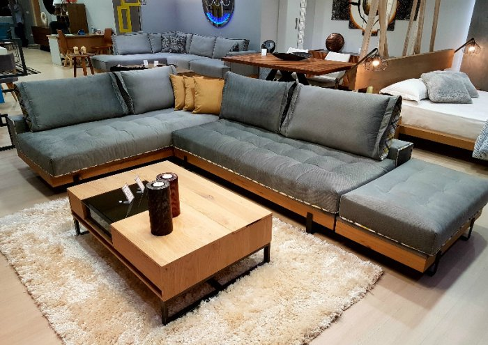 king sofa 1 site