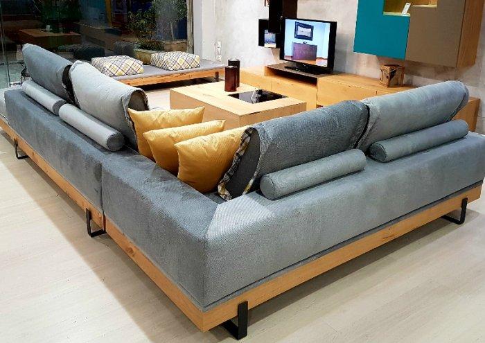 king sofa 2
