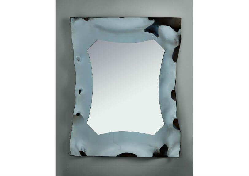 Καθρέφτης F100