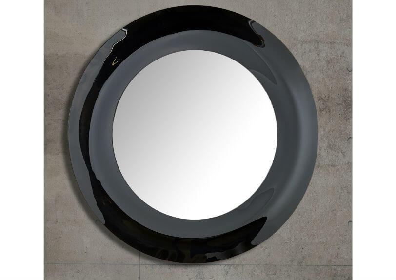 Καθρέφτης F110 RAL