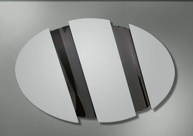 Καθρέφτης F140