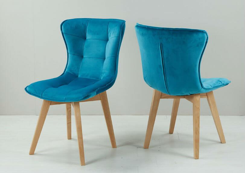 Καρέκλα Veto