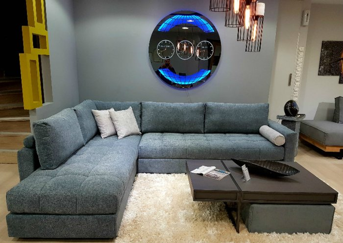 gusto sofa