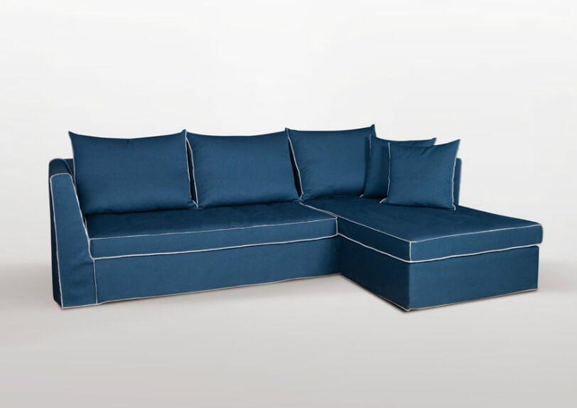 Καναπές Γωνία Brera