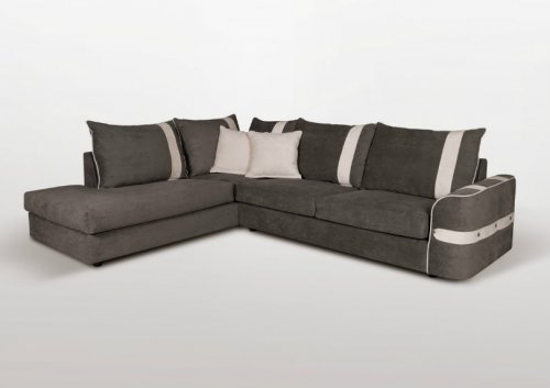cuba sofa
