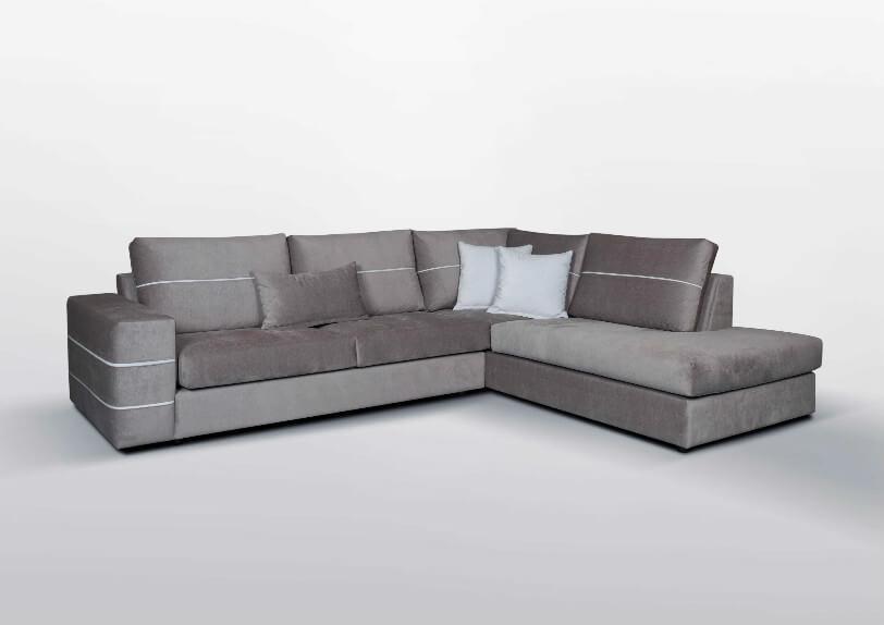 Καναπές Γωνία Minori