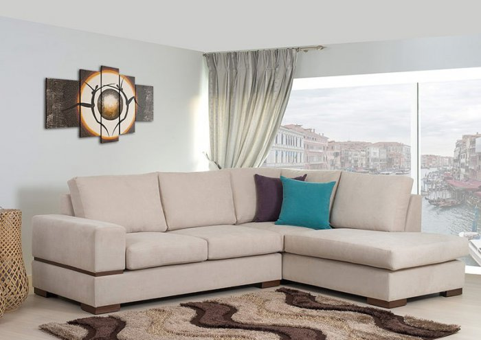 asia sofa