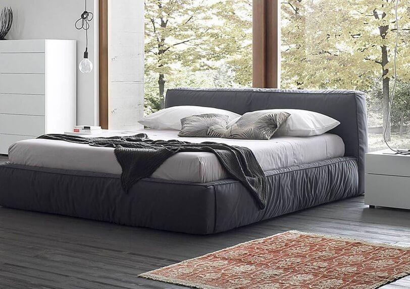 Κρεβάτι Ben