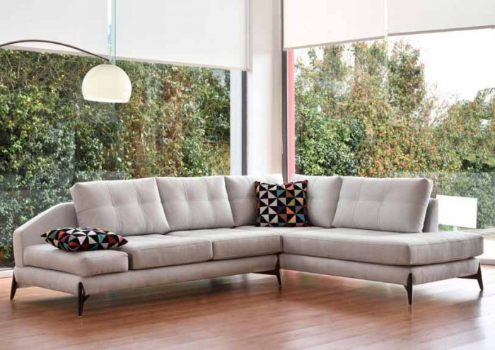 buble sofa creme 2