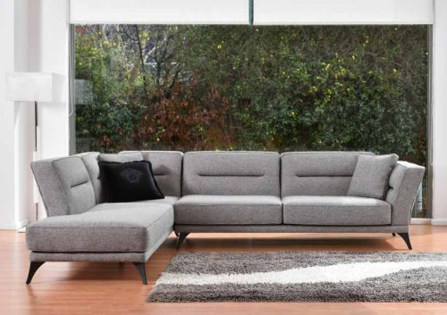 flex sofa site
