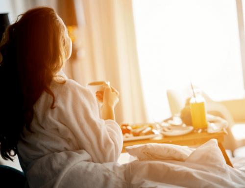 Έπιπλα ξενοδοχείου: Βασικός παράγοντας ικανοποίησης του πελάτη