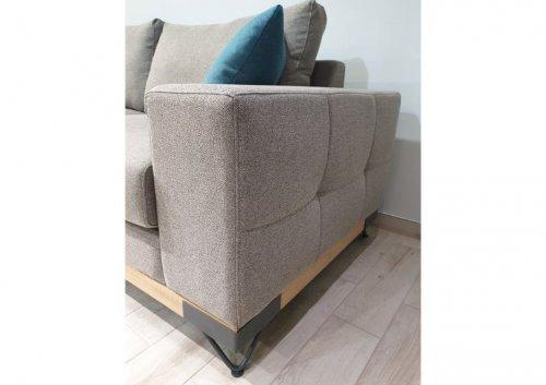 oak sofa 2