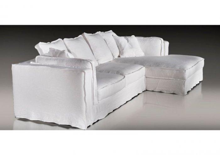 memory sofa 2