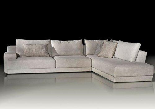 prosecco sofa