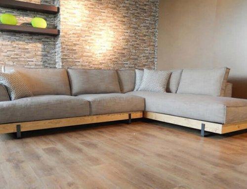 Χρώματα καναπέδων: 6 ιδέες για τέλειο αποτέλεσμα