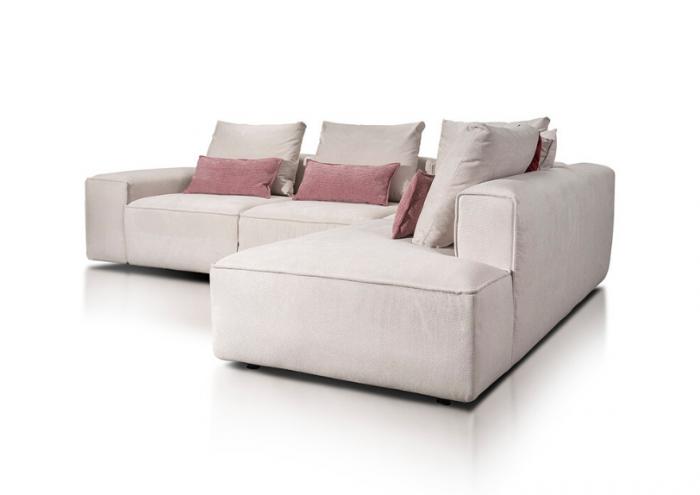 fluffy-sofa-site-3